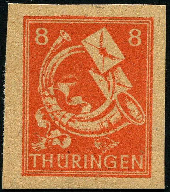 Thüringen (OPD Erfurt) -Sowjetische Besatzungszone- 96_ax_10