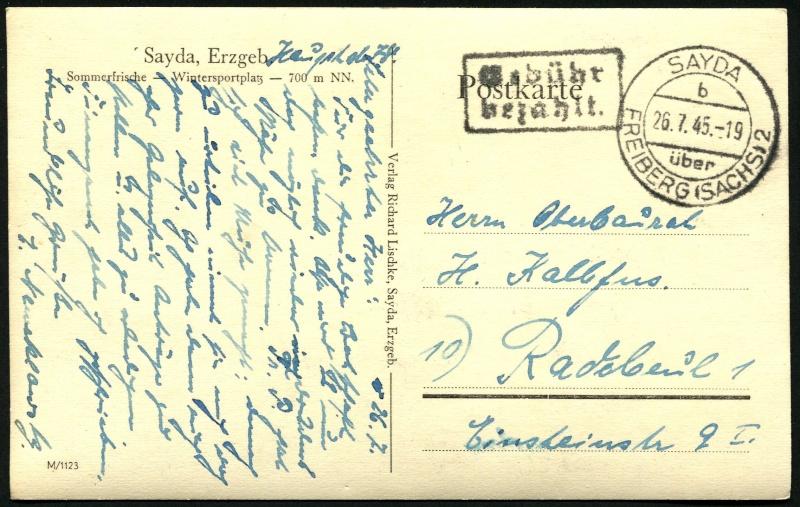 Ostsachsen (OPD Dresden) -Sowjetische Besatzungszone- - Seite 3 Gebahr14