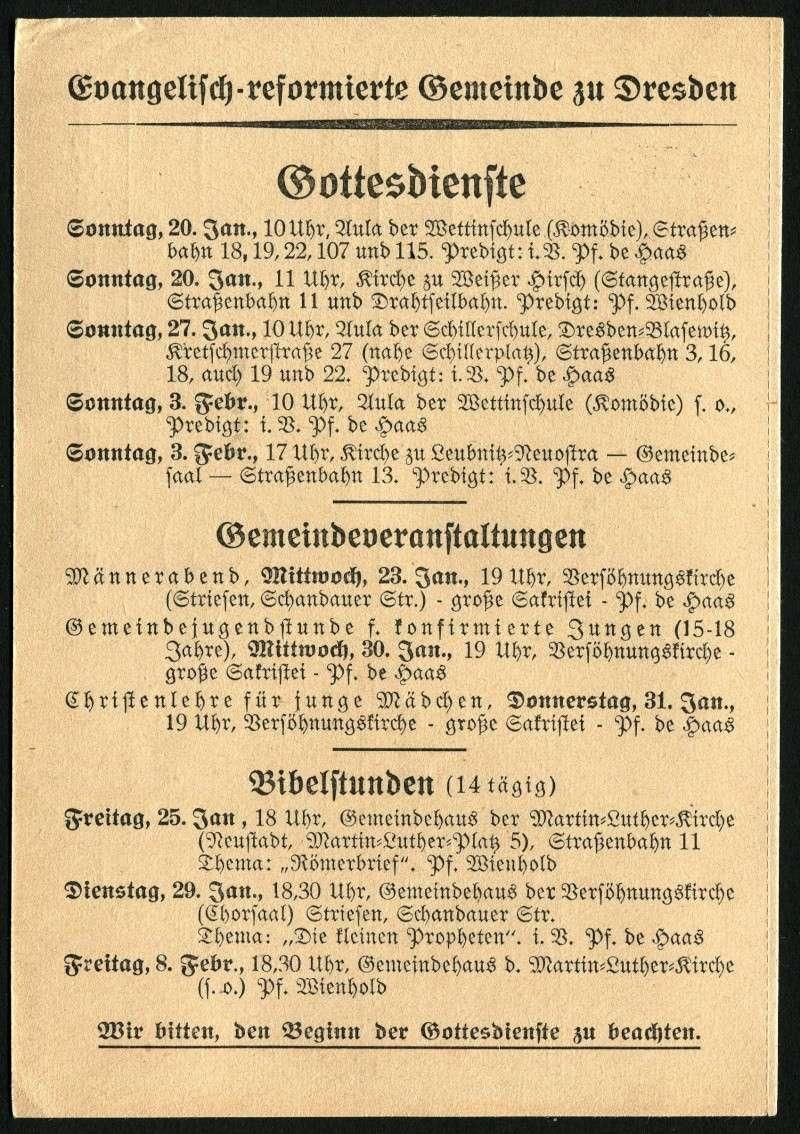 Ostsachsen (OPD Dresden) -Sowjetische Besatzungszone- - Seite 4 Gebahr20
