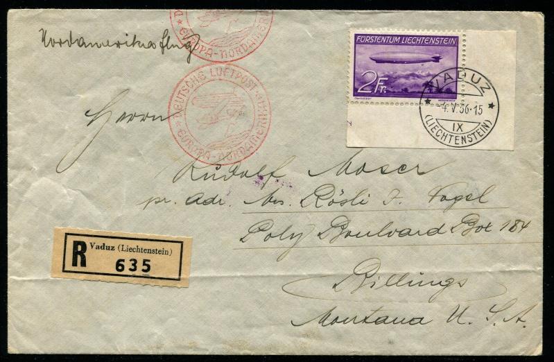 Zeppelin-Zuleitungspost - Seite 4 Lz_12910
