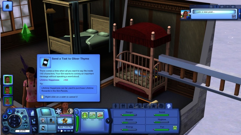 Funny Screenshots - Page 31 Text10