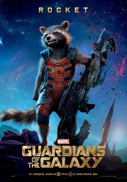 Unser Ruskal kommt ins Kino ... Image55