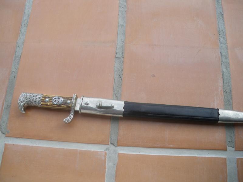 dague allemande  Imgp0019