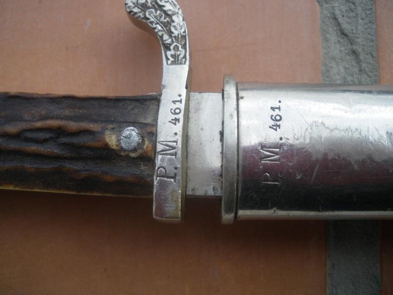 dague allemande  Imgp0020