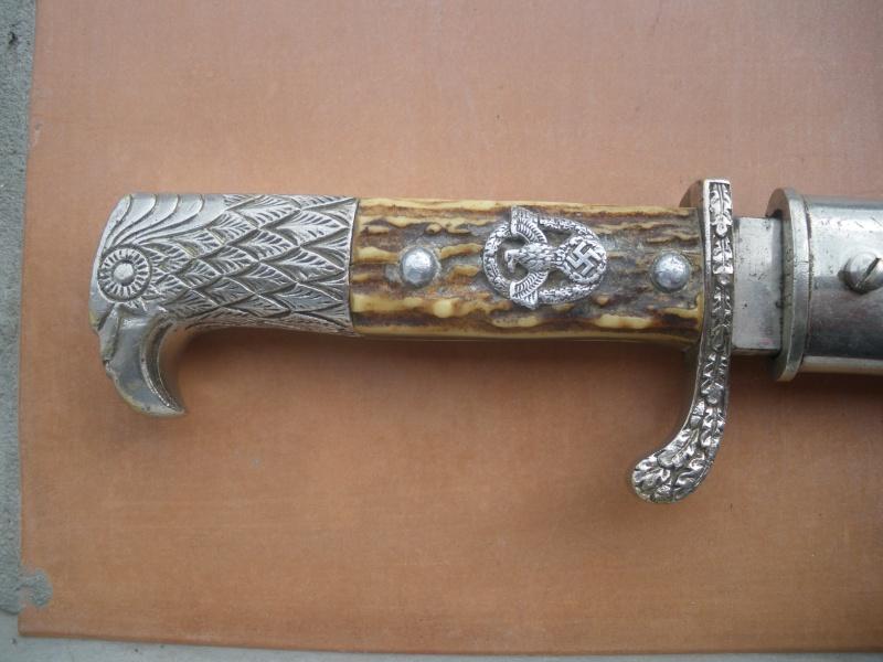 dague allemande  Imgp0024