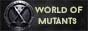 X-Men: World of Mutants