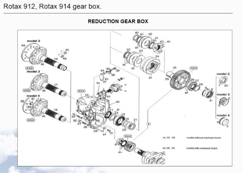 Mécanique divaguante - Page 3 Captur36