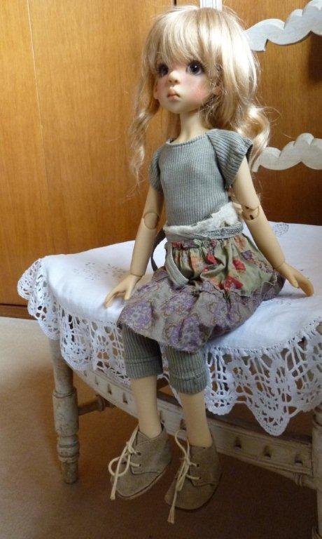 Youpi!! Layla vient d'arriver!nouvelle tenue P1060734