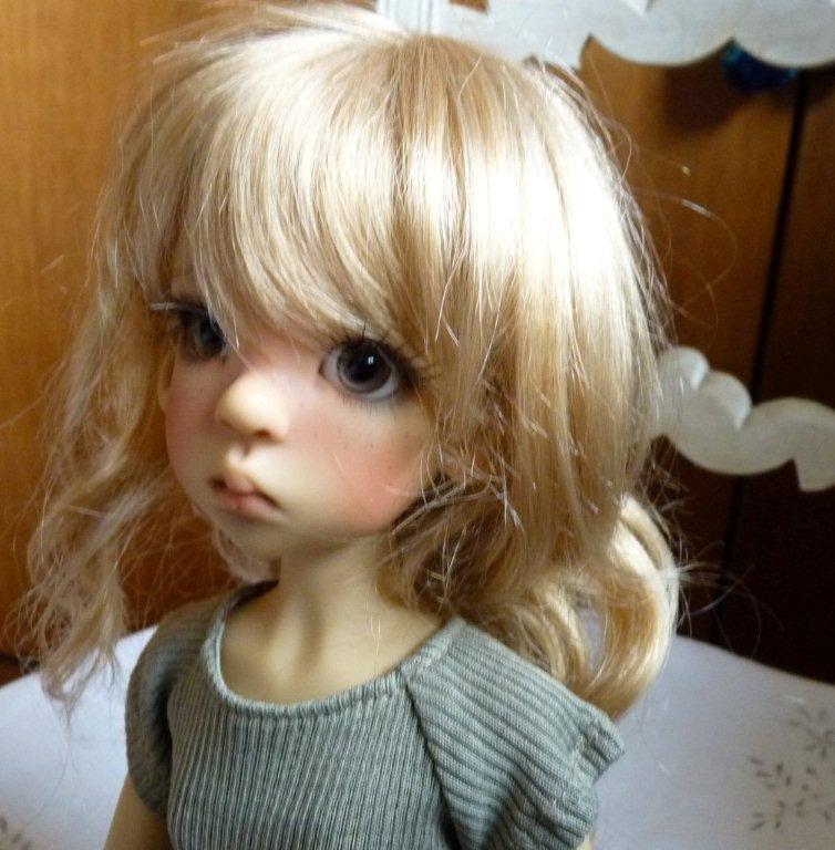 Youpi!! Layla vient d'arriver!nouvelle tenue P1060735