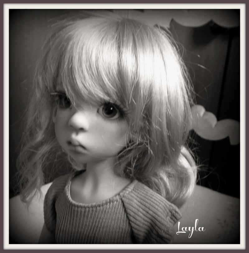 Youpi!! Layla vient d'arriver!nouvelle tenue P1060739