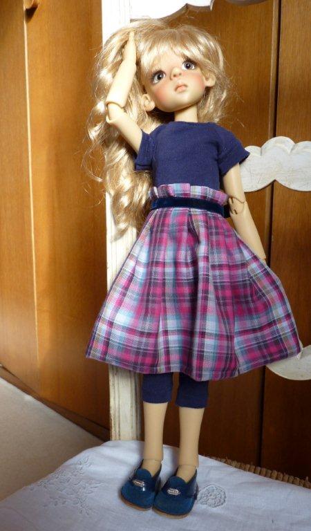 Youpi!! Layla vient d'arriver!nouvelle tenue P1060744