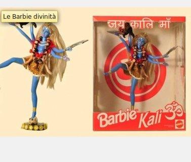 Arriva Barbie Madonna e non solo Mail_l10