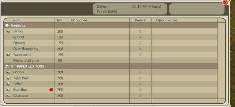 Defense percepteur - Page 2 Gg_a_v10