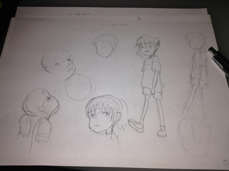 Petits dessins bis  - Page 2 Img_0410
