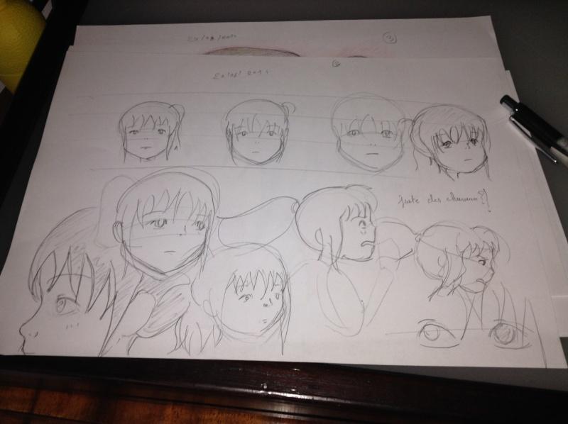 Petits dessins bis  - Page 2 Img_0411