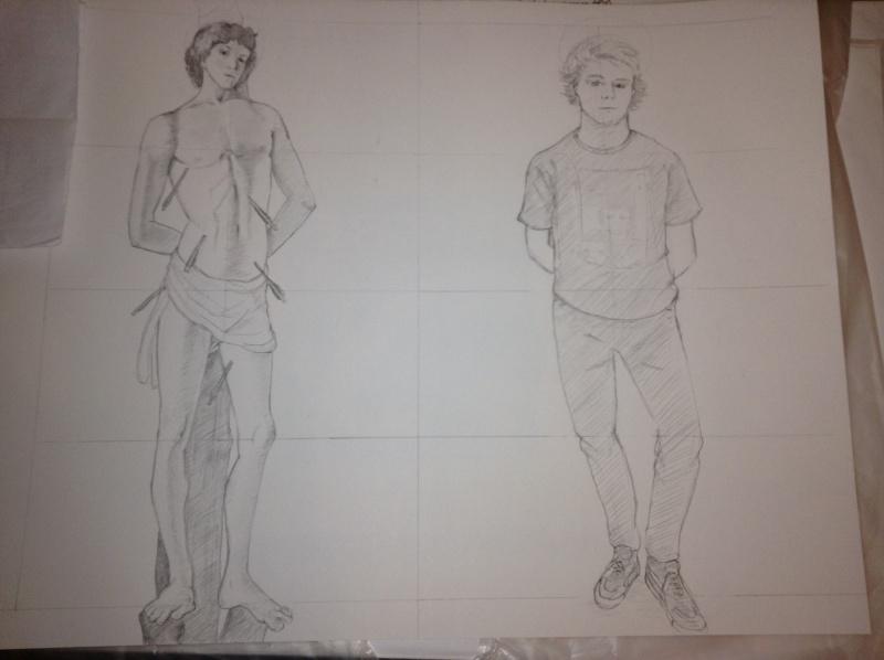 Petits dessins bis  - Page 2 Img_0413
