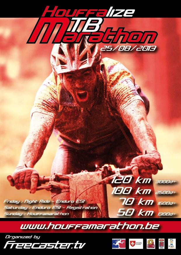 houffalize mtb marathon (belgique) 59627_10