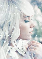 Luna Velvet