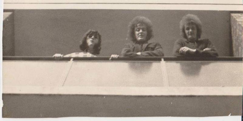 Taste Mk 1 (1966-1968) - Page 5 10426810