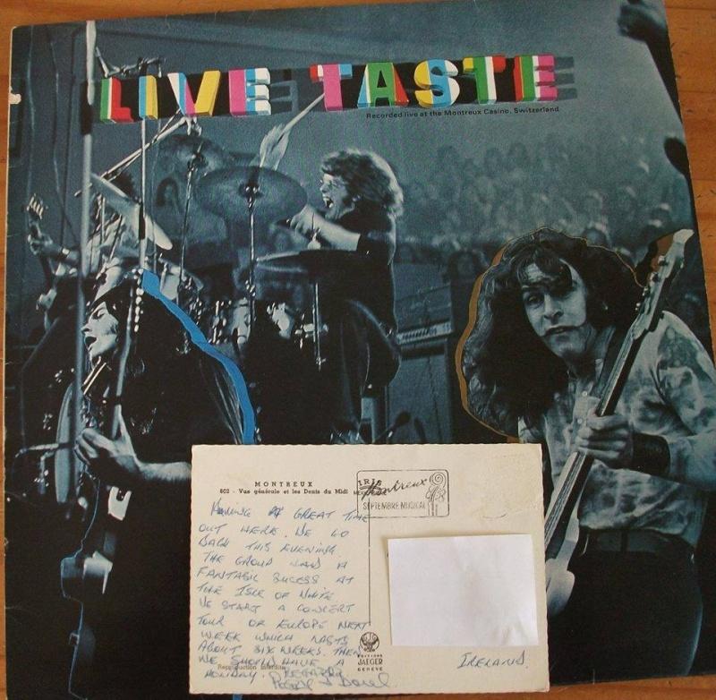Taste Mk 2 (1968-1970) - Page 16 10628210