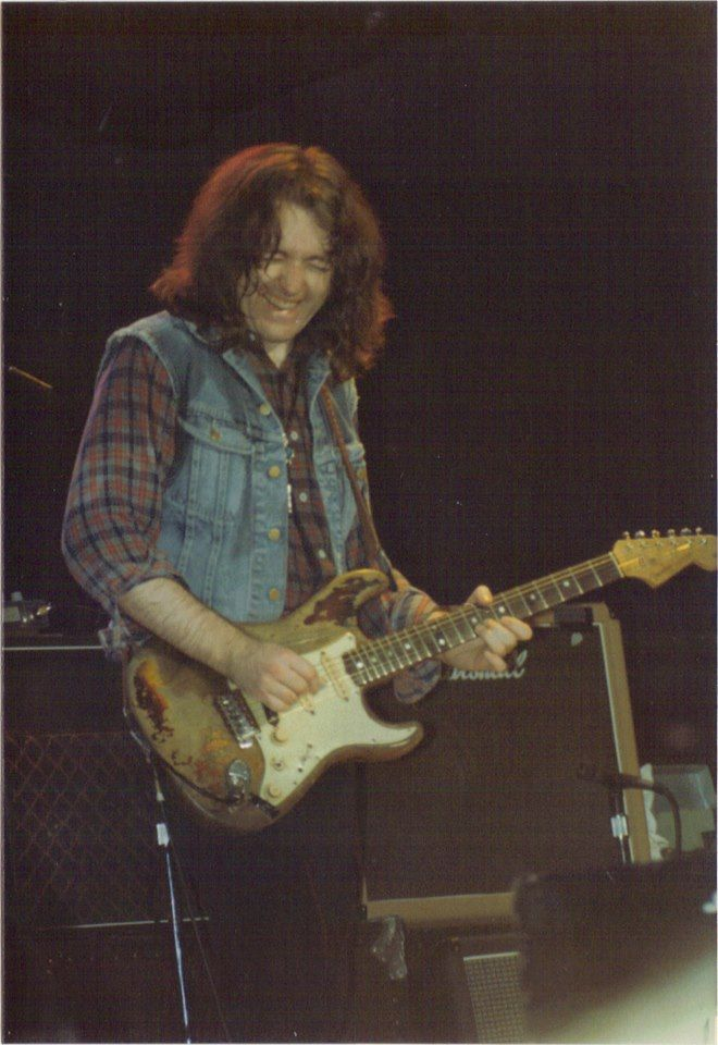 Photos de Joe Ski - Royal Oak Music Theater - Royal Oak (USA) - 30 novembre 1979 14590710