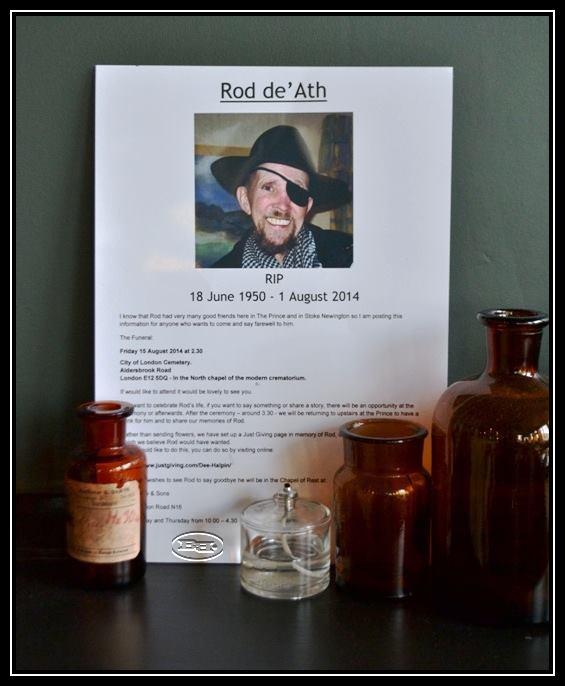 Rod De'Ath - Page 9 15269910