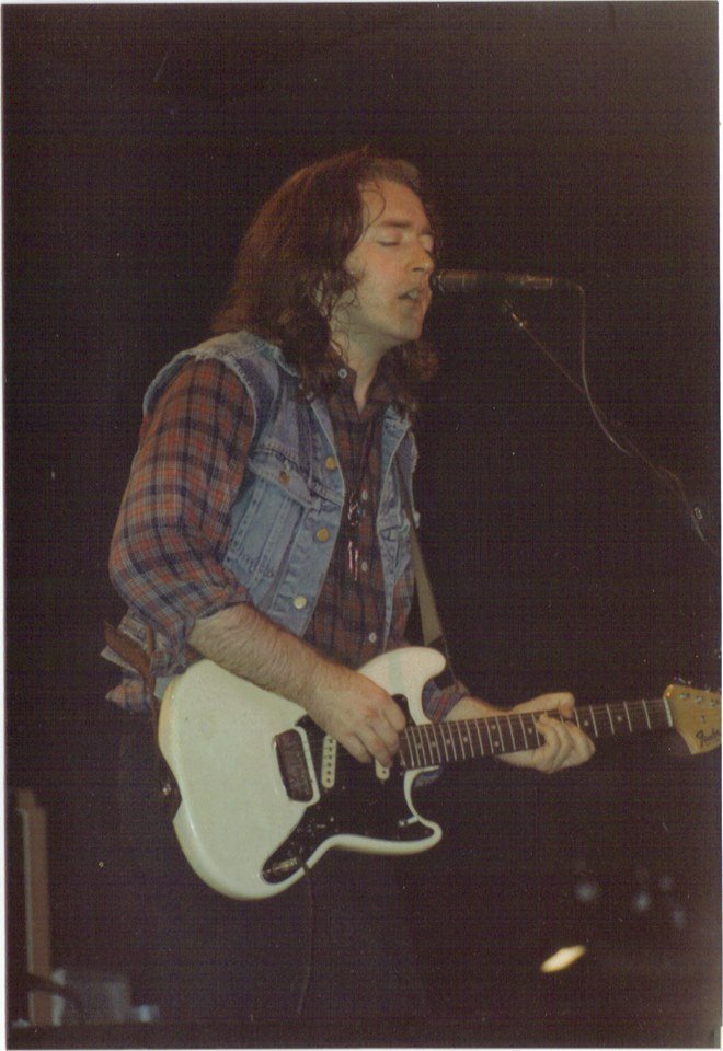 Photos de Joe Ski - Royal Oak Music Theater - Royal Oak (USA) - 30 novembre 1979 94261010