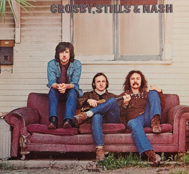 Crosby, Stills & Nash (1969) Csn_1911