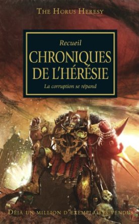 Sorties Black Library France Septembre 2014 5101zl10