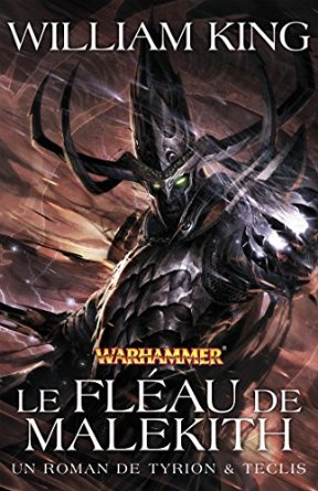 Sorties Black Library France Octobre 2014 51enwz10