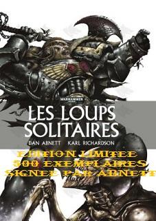 Programme des publications Black Library France pour 2014 51yvjh11