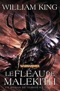 Programme des publications Black Library France pour 2014 Fr-ban10