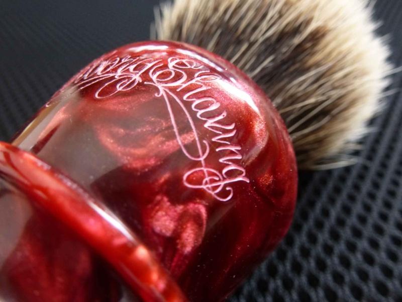 Blaireaux Wiborg Shaving - Page 3 P1020617