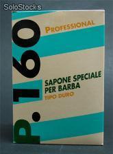 SAC Septembre 2014 - Page 6 Sapone10