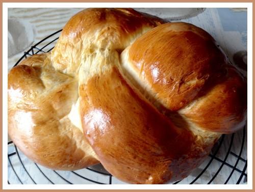 Nos pains du jour - Page 34 Fullsi10