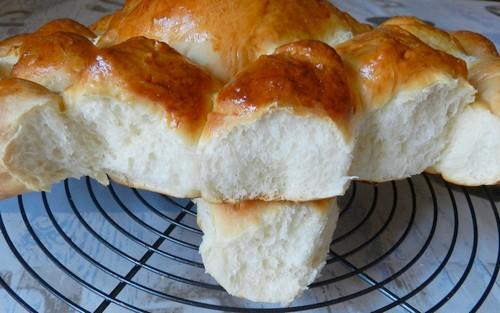 Nos pains du jour - Page 34 Pain_010
