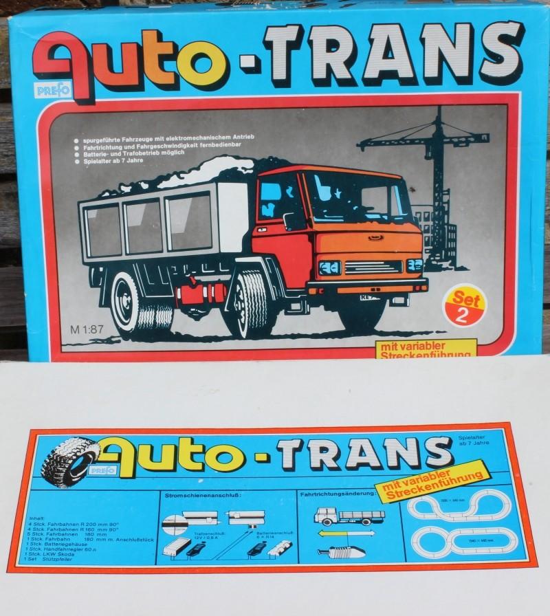 Frage zu Prefo Auto - Trans ? Auto_t10