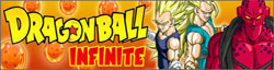 Dragon Ball infinite