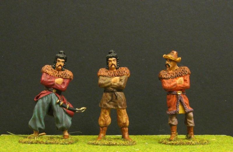 Selbstbemalte 7 cm Figuren von Dio-Horst - Seite 2 Fhun1716