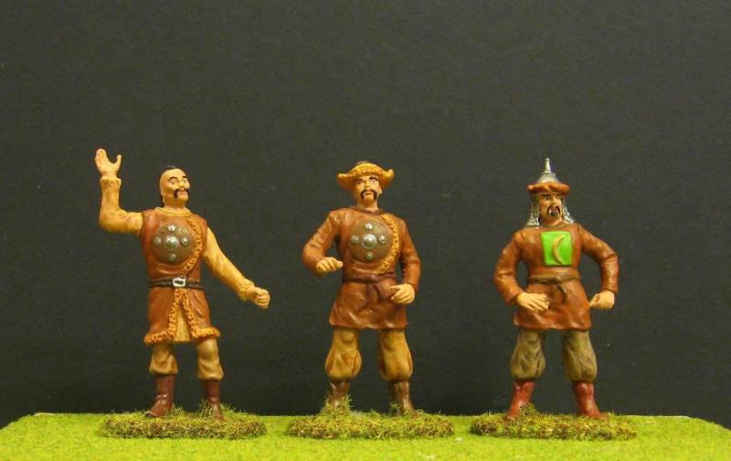 Selbstbemalte 7 cm Figuren von Dio-Horst - Seite 2 Fhun1718