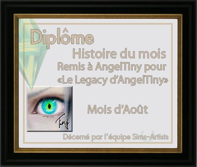 Histoire du mois - Page 10 Diplom15