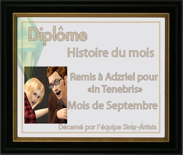 Histoire du mois - Page 10 Diplom17