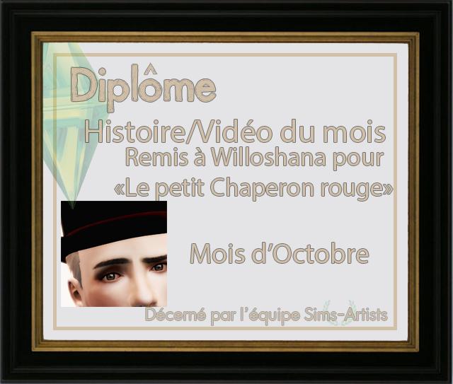 Histoire du mois - Page 10 Diplom20