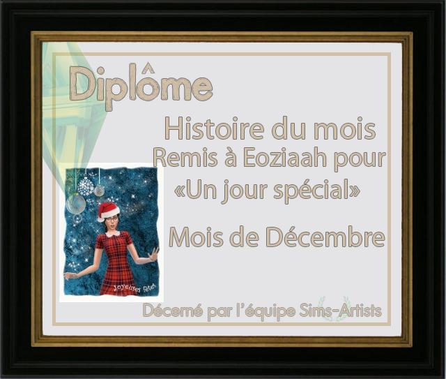 Histoire du mois - Page 12 Diplom22