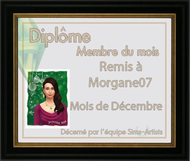 Membre du mois - Page 33 Diplom23