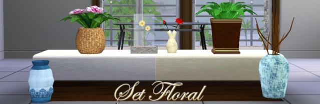 Les téléchargements sur Sims Artists - Page 6 Slider10