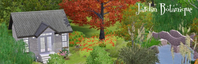 Les téléchargements sur Sims Artists - Page 6 Slider11