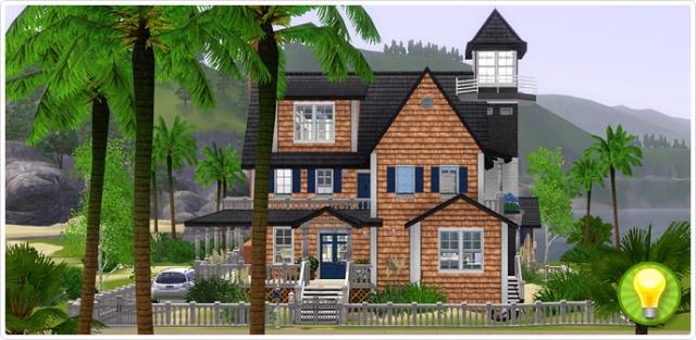 [Sims 3] Les nouveautés sur le store - Page 31 Thumbn11