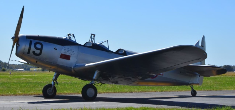 On the Ramp Right Now: The 2019 Cape Girardeau Air Festival - Page 14 1_70