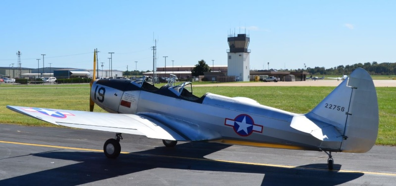 On the Ramp Right Now: The 2019 Cape Girardeau Air Festival - Page 14 2_81